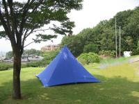 小豆島オートキャンプ場-24