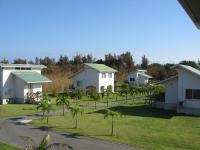 民宿キャンプ村-4