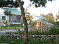民宿キャンプ村-9