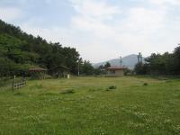 豆酘キャンプ場-5