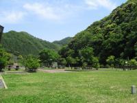 神話の里自然公園-4