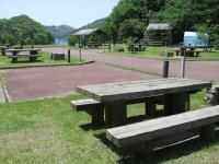 神話の里自然公園-6