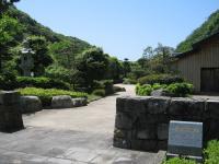 神話の里自然公園-9