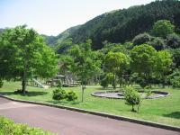 神話の里自然公園-10