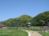 木坂御前浜園地-1