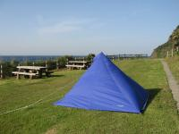 棹崎キャンプ場-1
