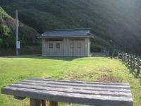 棹崎キャンプ場-2