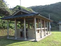 棹崎キャンプ場-3