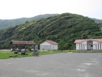 三宇田浜-2