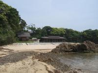 三宇田浜-7