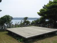 三宇田浜-5