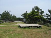 三宇田浜-6