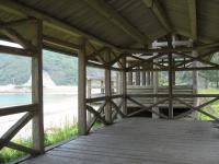 井口浜-2