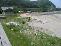 井口浜-4