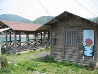 井口浜-7