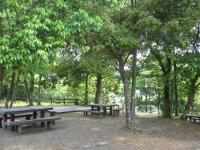 豊田湖畔公園-2