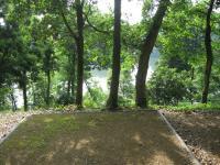 豊田湖畔公園-3