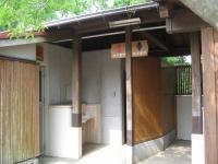 豊田湖畔公園-4