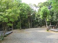 豊田湖畔公園-5