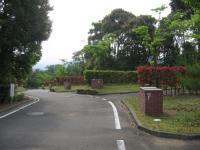 豊田湖畔公園-8