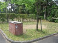 豊田湖畔公園-9