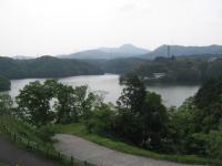 豊田湖畔公園-12