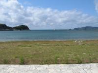 阿川ほうせんぐり海浜公園-5