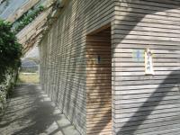 阿川ほうせんぐり海浜公園-7