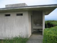 千畳敷キャンプ場-6