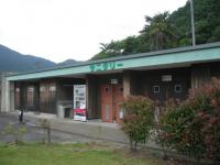 秋吉台オートキャンプ場-5