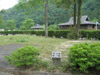 秋吉台オートキャンプ場-12