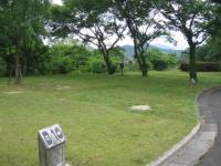 秋吉台オートキャンプ場-14