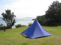 ヘルシービーチオートキャンプ場-3