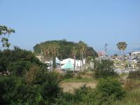 ヘルシービーチオートキャンプ場-7