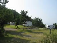 ヘルシービーチオートキャンプ場-18