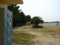 小部キャンプ場-3