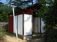 小部キャンプ場-9