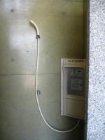 田井浜キャンプ場-10