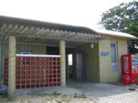 田井浜キャンプ場-11