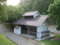 小豆島オートキャンプ場-6