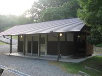 小豆島オートキャンプ場-8