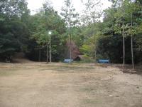 2007:kagawa_camp-1