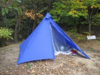 2007:kagawa_camp-2