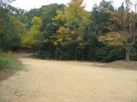 2007:kagawa_camp-3