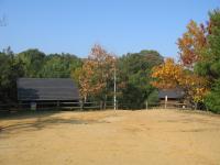2007:kagawa_camp-4