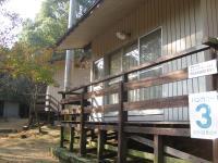 2007:kagawa_camp-8