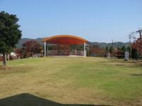 2007:kagawa_camp-14