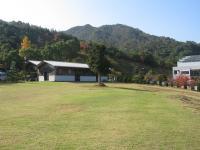 2007:kagawa_camp-16