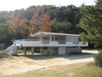 2007:kagawa_camp-23