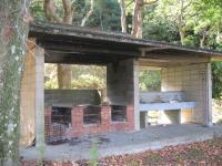 2007:kagawa_camp-27